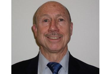 Bob McGregor
