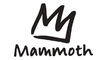 Mammoth Mountain Ski