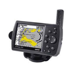 Garmin GPS-MAP-176C Color WAAS / GPS Chartplotter on delorme gps, magellan gps, endura gps, tractor gps, walmart gps, hand held gps, watch gps, original gps, maylong gps, fugawi gps, apelco gps, specialized gps, tomtom gps, hyundai gps, handheld vhf gps, fujitsu gps, radio shack gps, holux bluetooth gps,