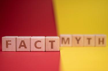 Fact-Myth-iStock-1069657230