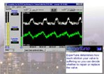 PID Loop Analyzer Software