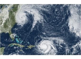 Hurricane Maria Jose NASA_f
