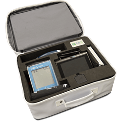 M6501 Mobile Healthcare Pack