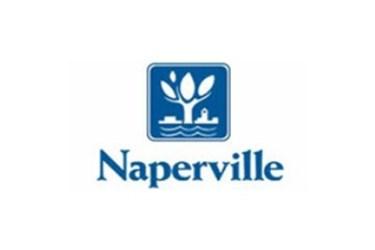 gI_94892_Naperville