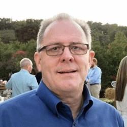 Doug Smith, Epicor Software