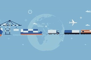 Overcome The Increasing Complexity Of Clinical Logistics
