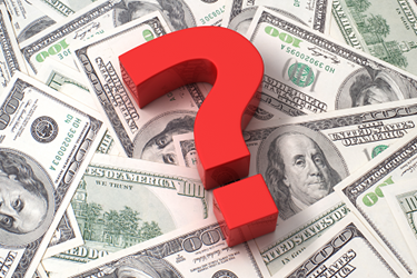 Money-Question-iStock-452498699