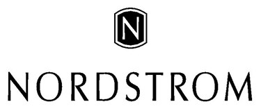 Nordstrom eCommerce and Mobile Site Combine