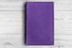 Purple-Book-iStock-1139672210