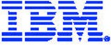 IBM nanophotonic