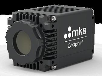 InGaAs cameras SP1203 , SP1201