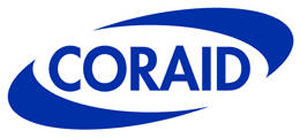 Coraid And Virteva Partner To Bring Cloud Onramp Services To