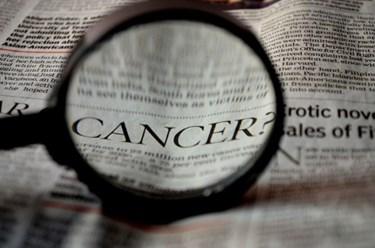 cancer_publicdomain