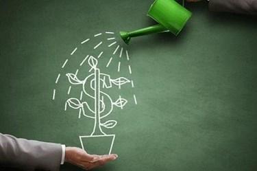 Single-Use future growth