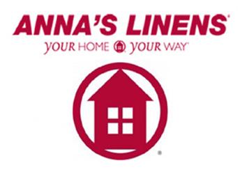 Anna's Linens