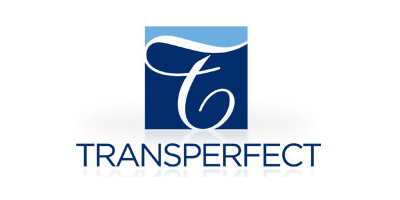 Clinical Trial Software and Services Provider - TransPerfect