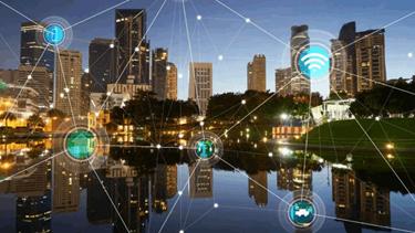 Modular IoT Framework Reference Design Solutions