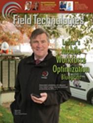 FTM_Dec_2013_cover