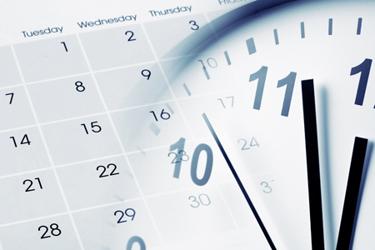 Clock and Calendar.jpg