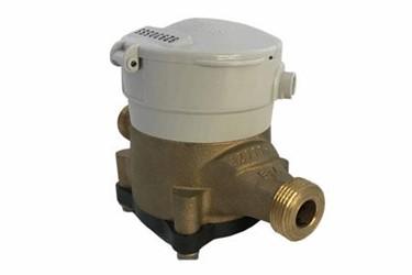 SR II® Low Lead Meter