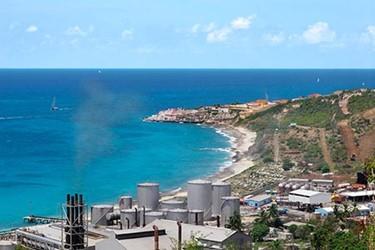 vortisand-desalination-550-cz