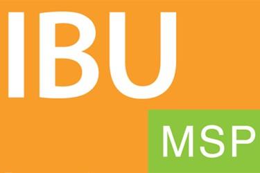 Barracuda Intronis Backup - MSP