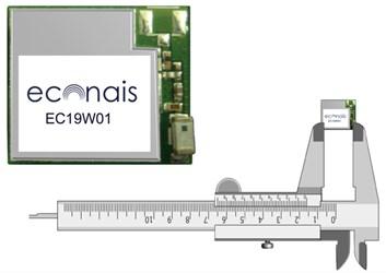 Econais_EC19W01_WiSmart_caliper_compare