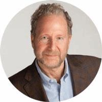 Michael Mittel, President, RapidFire Tools