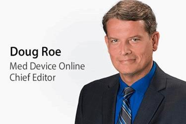 Roe_series_logo