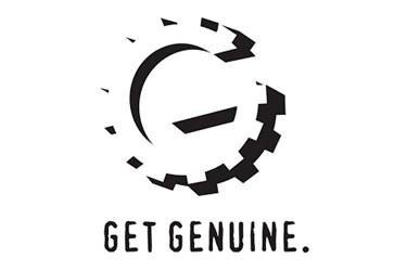 Get_Genuine