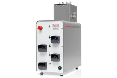 HyPerforma G3Lab Bioprocess Controller