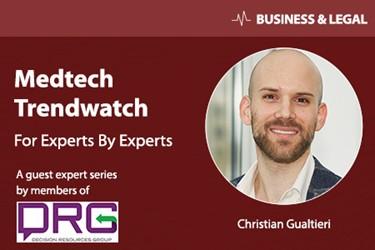 medtech-trendwatch-CG