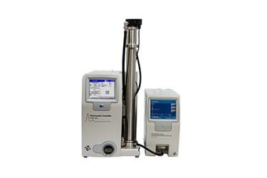Spectrometer3938.jpg