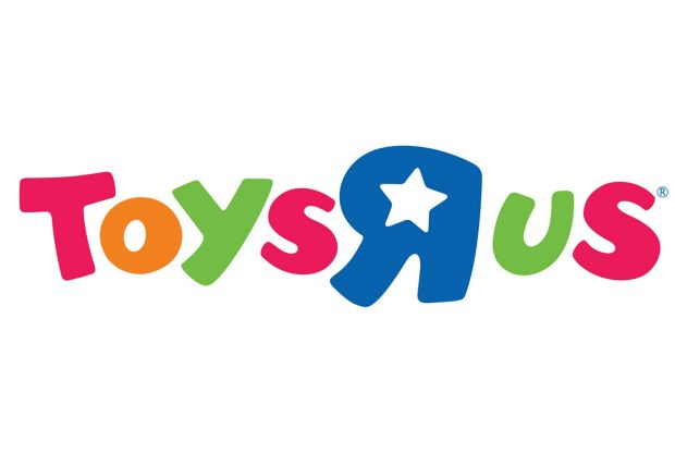 Toys R Us announced on Oct. 19, that it would begin offering layaway on big-ticket items such as bikes, battery-powered vehicles, outdoor play equipment, baby and toddler furniture, doll houses, ride-on toys,,play kitchens and so on.