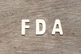 FDA-letters