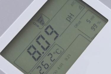 ph-meter-to-measure