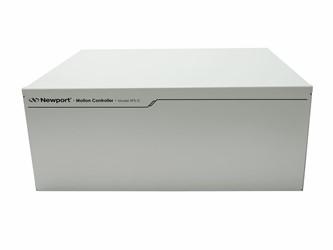 New Flagship Newport Digital Motion Controller: XPS-D