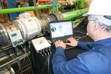 Choosing Contract Services For Proactive Instrumentation Maintenance