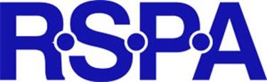 RSPA Logo New