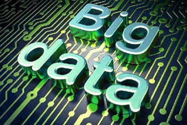 Government IT Big Data Analytics
