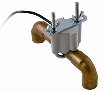 Leak Detection Sensors