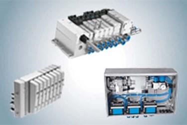 Process Control Solutions