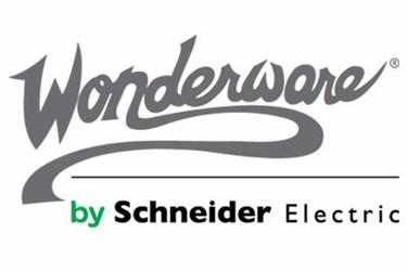 WhitePaper_SE-Wonderware_RaisingTheBarOnScalability-1.jpg
