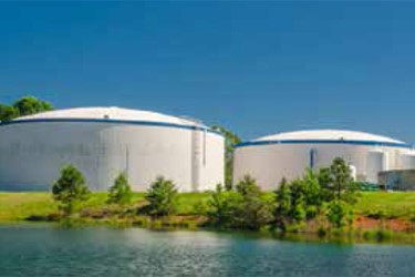 Xylem Expertise Helps South Carolina Utility Eliminate Taste And Odor Issues In Drinking Water