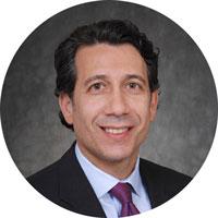 Marc Lewis Investment Banker BTIG