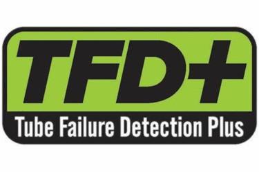 TFD Plus 2018 1
