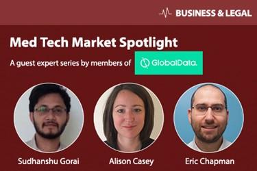 med-tech-market-spotlight_sg-ac-ec