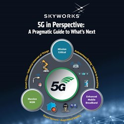 5G In Perspective: A Pragmatic Guide To What's Next