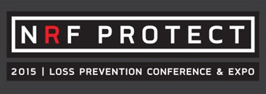 NRF Protect 2015