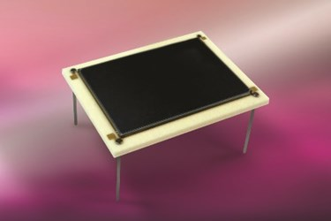 Extreme Ultraviolet (EUV) Detection: SXUV20HS1 High Speed Photodiode